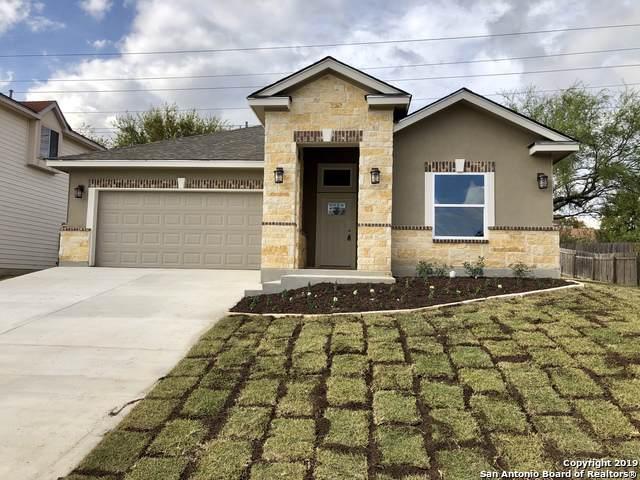 7639 Avery Rd, Live Oak, TX 78233 (MLS #1423352) :: Neal & Neal Team