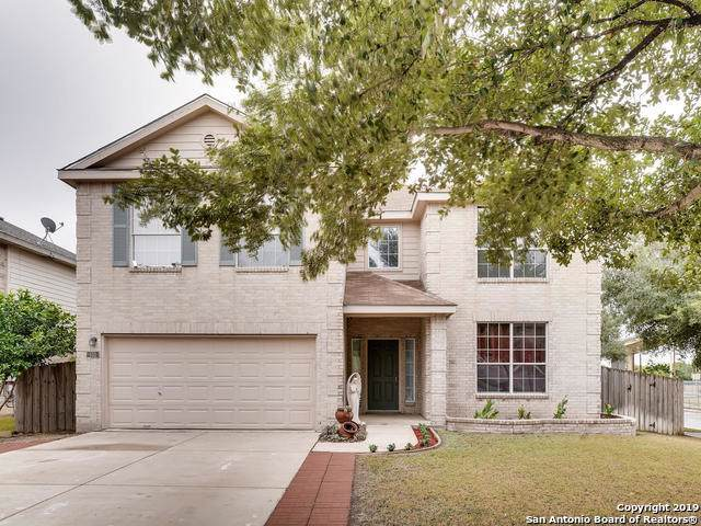 101 Braeswood Ln, Cibolo, TX 78108 (MLS #1423357) :: Tom White Group
