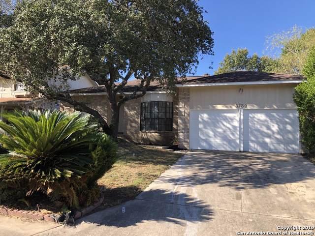 8739 Timber Range, San Antonio, TX 78250 (#1423360) :: The Perry Henderson Group at Berkshire Hathaway Texas Realty
