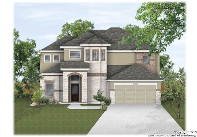 18830 Real Ridge, San Antonio, TX 78256 (MLS #1423391) :: Vivid Realty