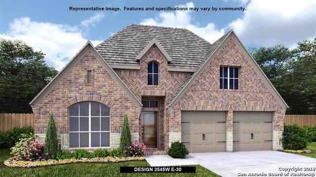 9143 Warp Drive, San Antonio, TX 78254 (MLS #1423411) :: Tom White Group