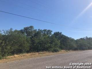 LOT 68 County Road 2651, Medina, TX 78066 (#1423416) :: The Perry Henderson Group at Berkshire Hathaway Texas Realty