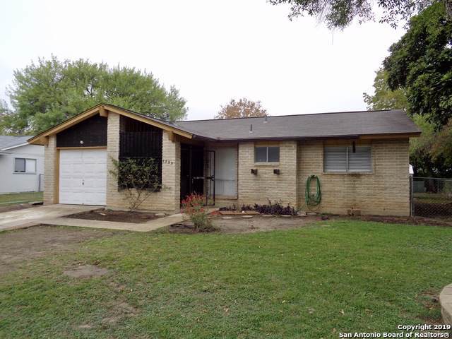 7355 Still Brook St, San Antonio, TX 78238 (MLS #1423428) :: Neal & Neal Team