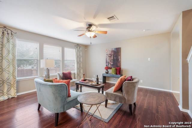 687 Rattler Bluff, San Antonio, TX 78251 (#1423442) :: The Perry Henderson Group at Berkshire Hathaway Texas Realty