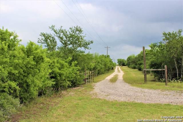 150 Fm 534, Sandia, TX 78383 (MLS #1423447) :: BHGRE HomeCity