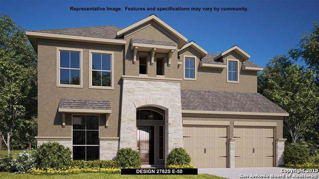 4712 Balley Point, Schertz, TX 78108 (MLS #1423452) :: Tom White Group