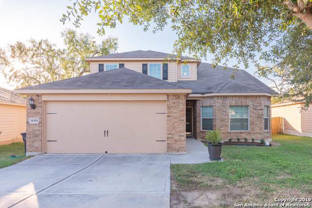 6319 Still Meadows, San Antonio, TX 78222 (#1423454) :: The Perry Henderson Group at Berkshire Hathaway Texas Realty