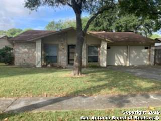 5722 Valley Forge Ave, San Antonio, TX 78233 (MLS #1423464) :: The Gradiz Group