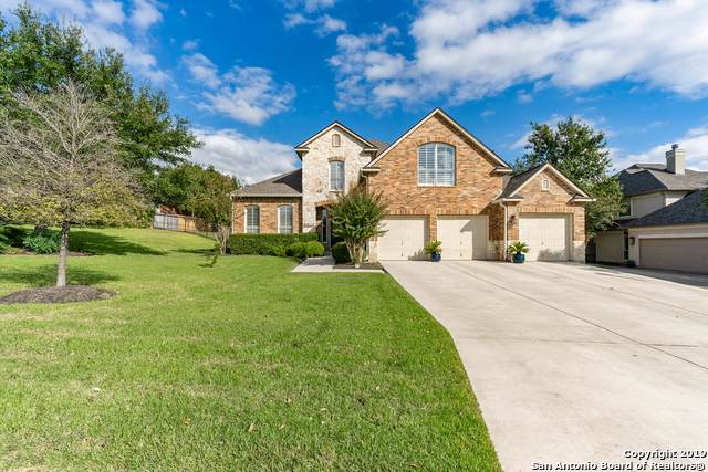 22804 Steeple Bluff, San Antonio, TX 78256 (MLS #1423465) :: ForSaleSanAntonioHomes.com
