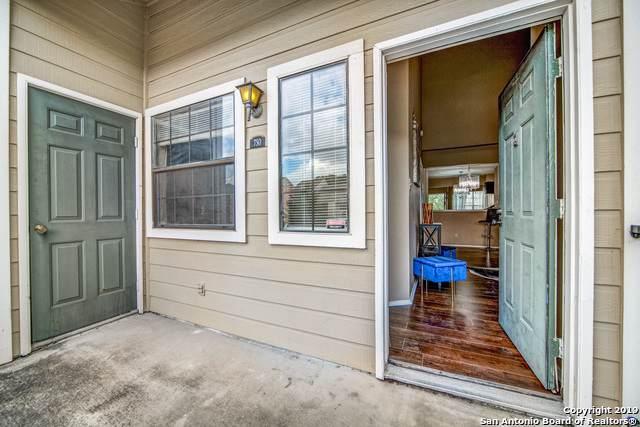 11610 Vance Jackson Rd #750, San Antonio, TX 78230 (MLS #1423482) :: The Mullen Group | RE/MAX Access