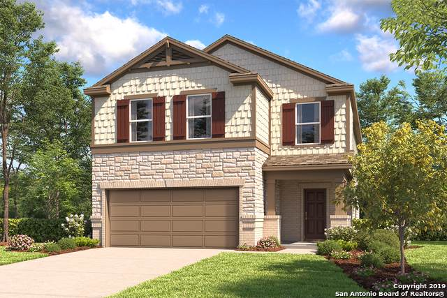8118 Assumption Dr, San Antonio, TX 78254 (#1423487) :: The Perry Henderson Group at Berkshire Hathaway Texas Realty
