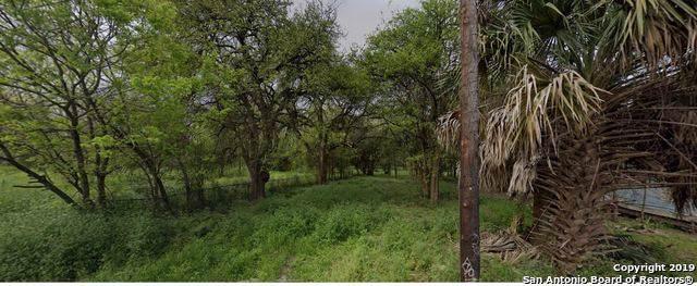 309 Bargas St, San Antonio, TX 78210 (MLS #1423524) :: The Mullen Group | RE/MAX Access