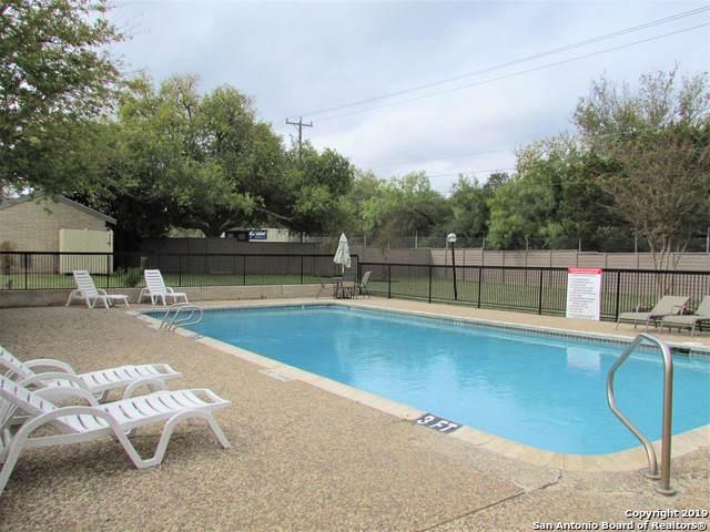 11843 Braesview #1808, San Antonio, TX 78213 (MLS #1423550) :: The Gradiz Group