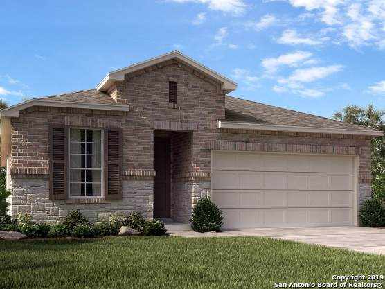 12931 Maridell Park, San Antonio, TX 78253 (#1423554) :: The Perry Henderson Group at Berkshire Hathaway Texas Realty