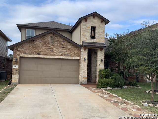 5903 Akin Pl, San Antonio, TX 78261 (#1423580) :: The Perry Henderson Group at Berkshire Hathaway Texas Realty