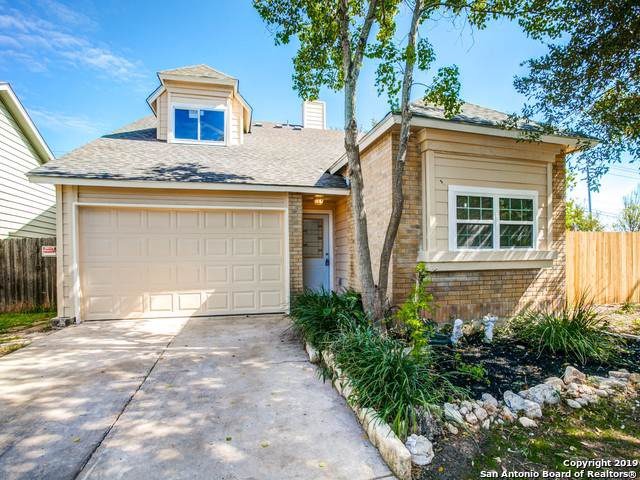 3174 Beacon Field, San Antonio, TX 78245 (#1423606) :: The Perry Henderson Group at Berkshire Hathaway Texas Realty
