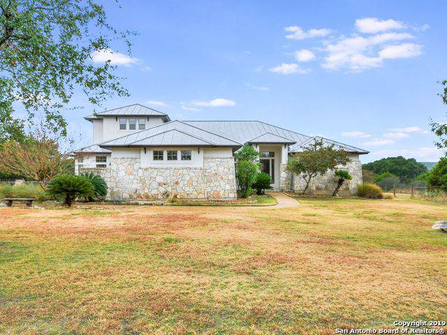 108 Spring Ridge, Boerne, TX 78006 (MLS #1423658) :: The Mullen Group | RE/MAX Access
