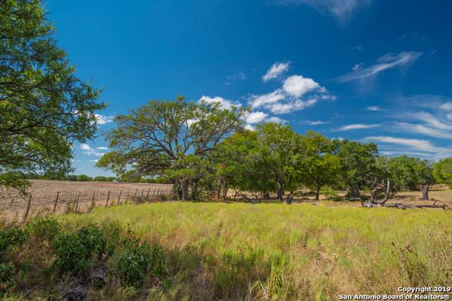 3990 Ranch Road 2721, Fredericksburg, TX 78624 (MLS #1423660) :: Legend Realty Group
