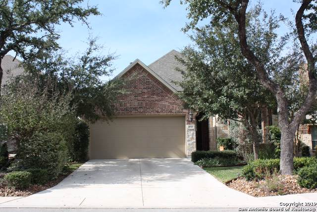 28343 Willis Ranch, San Antonio, TX 78260 (MLS #1423676) :: Tom White Group