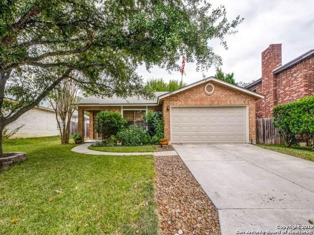 7426 Autumn Park, San Antonio, TX 78249 (#1423688) :: The Perry Henderson Group at Berkshire Hathaway Texas Realty