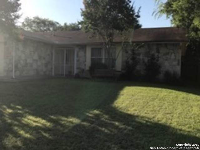 1214 General Bragg St, San Antonio, TX 78245 (MLS #1423689) :: The Mullen Group | RE/MAX Access