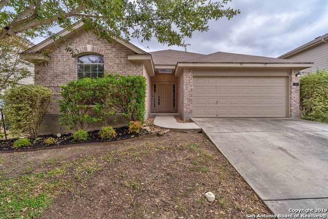 216 Rock Springs Dr, New Braunfels, TX 78130 (MLS #1423703) :: BHGRE HomeCity