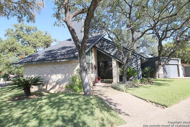3494 River Way, San Antonio, TX 78230 (#1423706) :: The Perry Henderson Group at Berkshire Hathaway Texas Realty