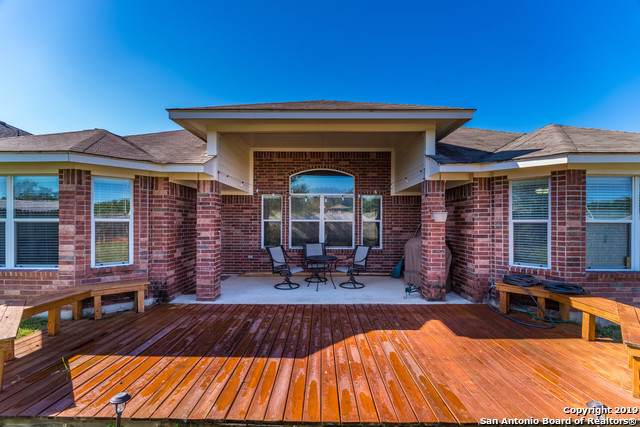 21017 Pedregoso Ln, San Antonio, TX 78258 (MLS #1423727) :: Alexis Weigand Real Estate Group