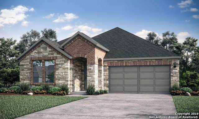 21019 Chestnut Cove, San Antonio, TX 78266 (#1423739) :: The Perry Henderson Group at Berkshire Hathaway Texas Realty