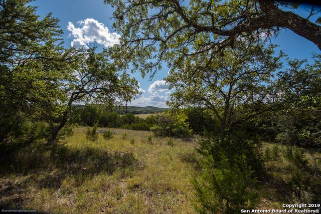 LOT 226 Dos Cerros, Boerne, TX 78006 (MLS #1423765) :: The Mullen Group | RE/MAX Access