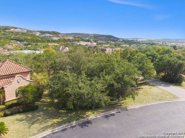 16 Arnold Palmer, San Antonio, TX 78257 (MLS #1423771) :: Carter Fine Homes - Keller Williams Heritage
