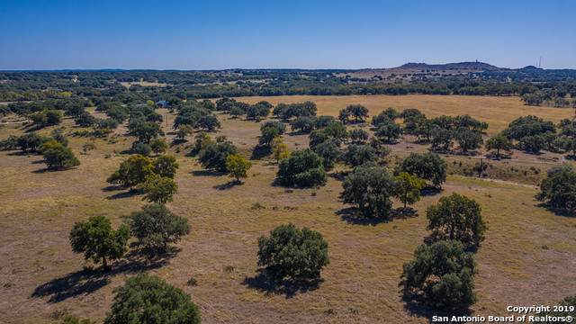 488 Vio-Lin Rd, Johnson City, TX 78636 (MLS #1423779) :: Legend Realty Group