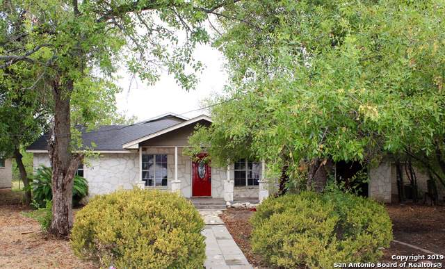 19665 Oil St, Somerset, TX 78069 (MLS #1423793) :: BHGRE HomeCity