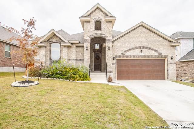 13521 Falls Summit, San Antonio, TX 78245 (#1423809) :: The Perry Henderson Group at Berkshire Hathaway Texas Realty