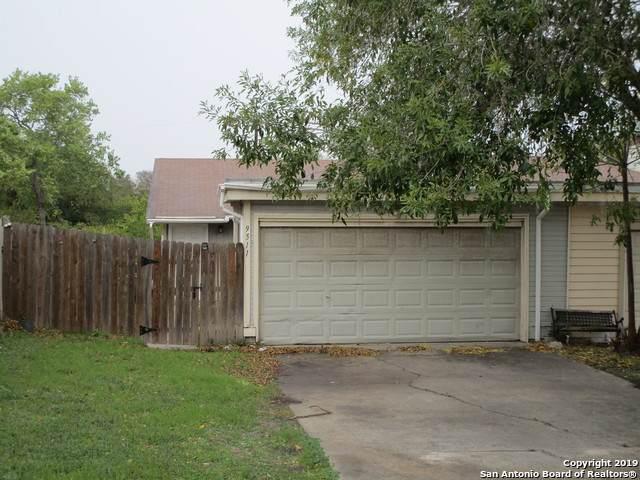 9511 Simplicity, San Antonio, TX 78245 (MLS #1423811) :: ForSaleSanAntonioHomes.com