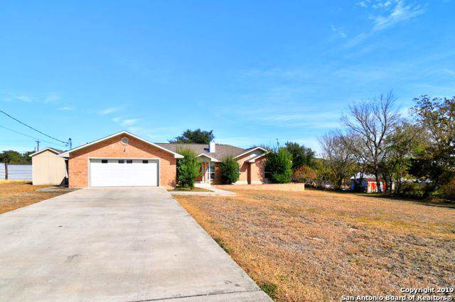 113 Homer Dr., Kerrville, TX 78028 (MLS #1423822) :: The Heyl Group at Keller Williams