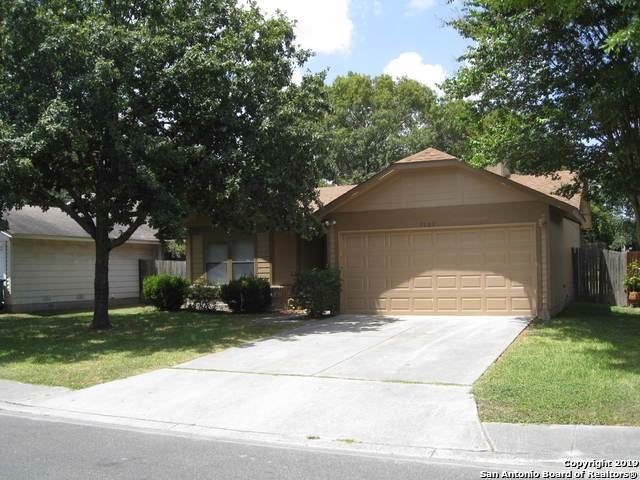 9525 Autumn Shade, San Antonio, TX 78254 (MLS #1423839) :: Tom White Group