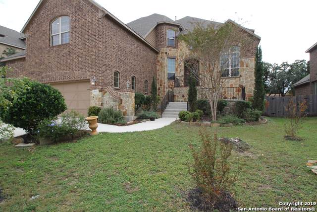 15931 Watchers Way, San Antonio, TX 78255 (MLS #1423841) :: Vivid Realty