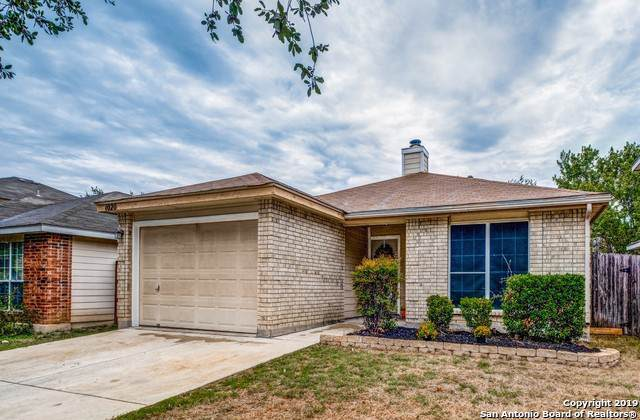 1020 Bobcat Creek, San Antonio, TX 78251 (MLS #1423863) :: Legend Realty Group