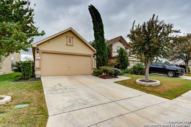 10140 Ancient Anchor, San Antonio, TX 78245 (MLS #1423877) :: BHGRE HomeCity