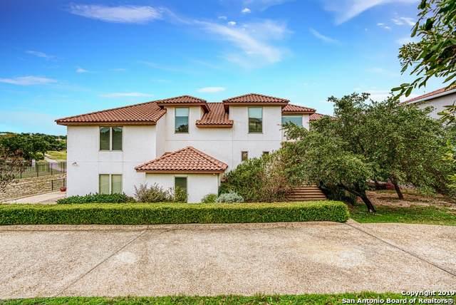 426 Legacy Ridge, San Antonio, TX 78260 (#1423904) :: The Perry Henderson Group at Berkshire Hathaway Texas Realty
