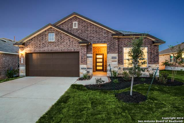 21958 Akin Bayou, San Antonio, TX 78261 (MLS #1423910) :: Berkshire Hathaway HomeServices Don Johnson, REALTORS®