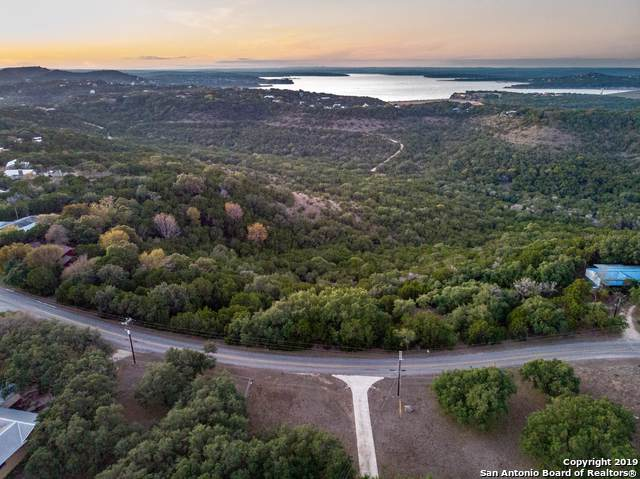2565 Skyline Dr, Canyon Lake, TX 78133 (MLS #1423938) :: Neal & Neal Team