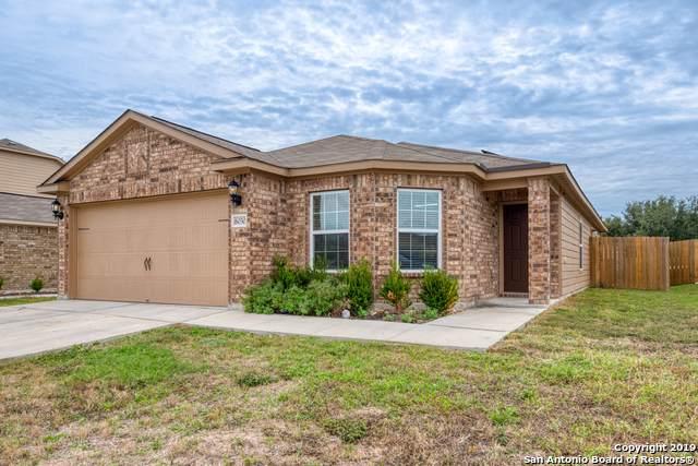 6030 Pleasant Lk, San Antonio, TX 78222 (MLS #1423941) :: Alexis Weigand Real Estate Group