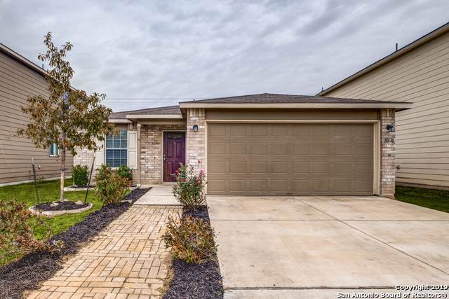 11830 Dove Ranch, San Antonio, TX 78254 (#1423980) :: The Perry Henderson Group at Berkshire Hathaway Texas Realty