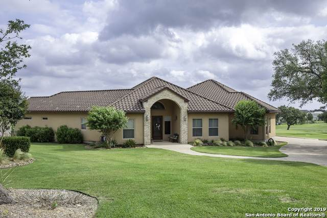 29350 Duberry Ridge, Fair Oaks Ranch, TX 78015 (MLS #1423991) :: Reyes Signature Properties