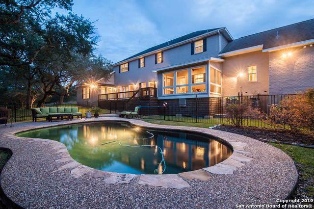 1660 Isaac Creek Circle, New Braunfels, TX 78132 (MLS #1424007) :: NewHomePrograms.com LLC