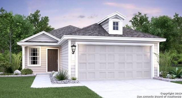 4807 Arredondo Run, San Antonio, TX 78220 (#1424018) :: The Perry Henderson Group at Berkshire Hathaway Texas Realty