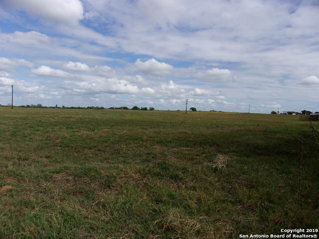 TBD Fm 536, Floresville, TX 78114 (MLS #1424029) :: Alexis Weigand Real Estate Group