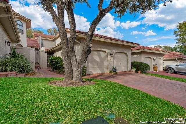 1027 La Tierra, San Antonio, TX 78258 (MLS #1424040) :: Alexis Weigand Real Estate Group